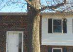 Foreclosed Home in Crystal City 63019 CRYSTAL HEIGHTS RD - Property ID: 3628472377