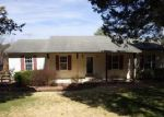 Foreclosed Home in Park Hills 63601 PINE RIDGE TRL - Property ID: 3628482454