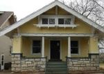 Foreclosed Home in Kansas City 64130 MONTGALL AVE - Property ID: 3628486844