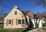 Foreclosed Home in Kansas City 64114 SUMMIT ST - Property ID: 3628496917