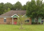 Foreclosed Home in Vancleave 39565 MAPLE ST - Property ID: 3628519239