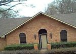 Foreclosed Home in Vicksburg 39183 NEWITT VICK DR - Property ID: 3628528443