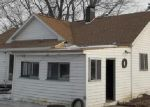 Foreclosed Home in Harrisville 48740 E M 72 - Property ID: 3628601136