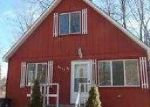 Foreclosed Home in Gladwin 48624 RUTH ST - Property ID: 3628638369