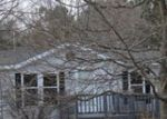 Foreclosed Home in Alpena 49707 GILCHRIST AVE - Property ID: 3628650642