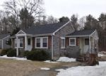 Foreclosed Home in Mattapoisett 2739 AUCOOT RD - Property ID: 3628685681