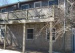 Foreclosed Home in Sagamore Beach 02562 SIASCONSET DR - Property ID: 3628690490