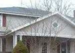 Foreclosed Home in Swansea 02777 PEARSE RD - Property ID: 3628695757