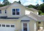 Foreclosed Home in Petaluma 94952 ELM DR - Property ID: 3628709322