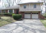 Foreclosed Home in Overland Park 66212 GLENWOOD ST - Property ID: 3628744360