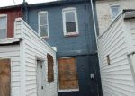 Foreclosed Home in Baltimore 21205 MCELDERRY ST - Property ID: 3628825836