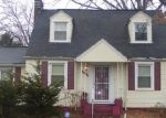 Foreclosed Home in Lanham 20706 ANNAPOLIS RD - Property ID: 3628898978