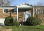 Foreclosed Home in Fort Washington 20744 OLD ALLENTOWN RD - Property ID: 3628900723