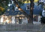 Foreclosed Home in Rayne 70578 N POLK ST - Property ID: 3628972100