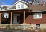 Foreclosed Home in Paris 40361 W 7TH ST - Property ID: 3629071981