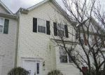 Foreclosed Home in Frederick 21703 FRINGETREE CT - Property ID: 3629076794
