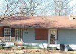 Foreclosed Home in Ash Flat 72513 N CIRCLE DR - Property ID: 3629175775