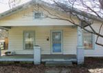 Foreclosed Home in Wynne 72396 UNION AVE W - Property ID: 3629218243
