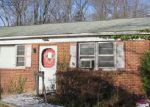 Foreclosed Home in Brandywine 20613 BRANDYWINE RD - Property ID: 3629260739