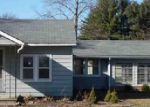 Foreclosed Home in Goshen 46528 HACKETT RD - Property ID: 3629301461