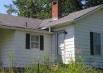 Foreclosed Home in Petersburg 47567 N STATE ROAD 61 - Property ID: 3629325102