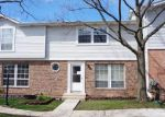 Foreclosed Home in Aurora 60504 DRIFTWOOD LN - Property ID: 3629475786