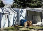 Foreclosed Home in Boise 83709 S RAYMOND ST - Property ID: 3629560300