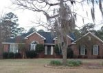 Foreclosed Home in Leesburg 31763 WINNSTEAD DR - Property ID: 3629576512