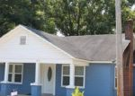 Foreclosed Home in Vidalia 30474 MARTIN LUTHER KING JR AVE - Property ID: 3629591850