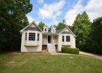 Foreclosed Home in Villa Rica 30180 CLIFF CT - Property ID: 3629619433