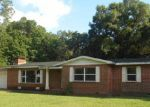 Foreclosed Home in Lakeland 33810 SCALES RD - Property ID: 3629643522