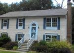 Foreclosed Home in Brandywine 20613 BANK ST - Property ID: 3629747767