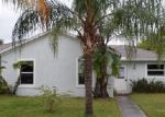 Foreclosed Home in Port Saint Lucie 34952 SE TREASURE ISLAND RD - Property ID: 3629757845