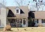 Foreclosed Home in Millsboro 19966 S OAK DRIVE EXT - Property ID: 3629817397