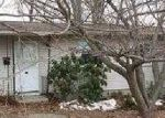 Foreclosed Home in New London 06320 REDDEN AVE - Property ID: 3629837547