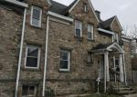 Foreclosed Home in Stamford 6902 PEVERIL RD - Property ID: 3629893610