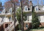 Foreclosed Home in Richmond 23236 DORKING RD - Property ID: 3630056535