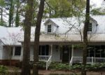 Foreclosed Home in Dothan 36301 WALFORD PL - Property ID: 3630098582