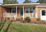 Foreclosed Home in Athens 35614 DUPREE DR - Property ID: 3630135369