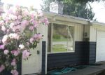 Foreclosed Home in Coupeville 98239 ADMIRALS DR - Property ID: 3630198436