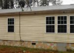 Foreclosed Home in Stony Creek 23882 LITTLE MILL RD - Property ID: 3630332908