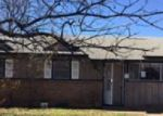Foreclosed Home in Abilene 79603 GLENDALE DR - Property ID: 3630395527
