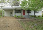 Foreclosed Home in Cherokee Village 72529 OPALOCHEE DR - Property ID: 3630414807