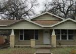 Foreclosed Home in Fort Worth 76111 N SYLVANIA AVE - Property ID: 3630448968
