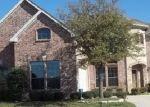 Foreclosed Home in Cedar Hill 75104 FIELDSTONE DR - Property ID: 3630463862