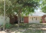 Foreclosed Home in Gulf Breeze 32563 EULA ST - Property ID: 3630549699