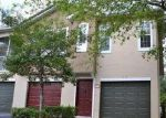Foreclosed Home in Jacksonville 32246 GATE PKWY N - Property ID: 3630575981