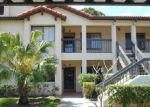 Foreclosed Home in Palm Harbor 34685 E LAKE RD - Property ID: 3630632917
