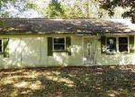 Foreclosed Home in Gainesville 32609 NE 77TH CT - Property ID: 3630685459