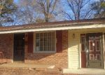 Foreclosed Home in Dillon 29536 N 5TH AVE - Property ID: 3630700804